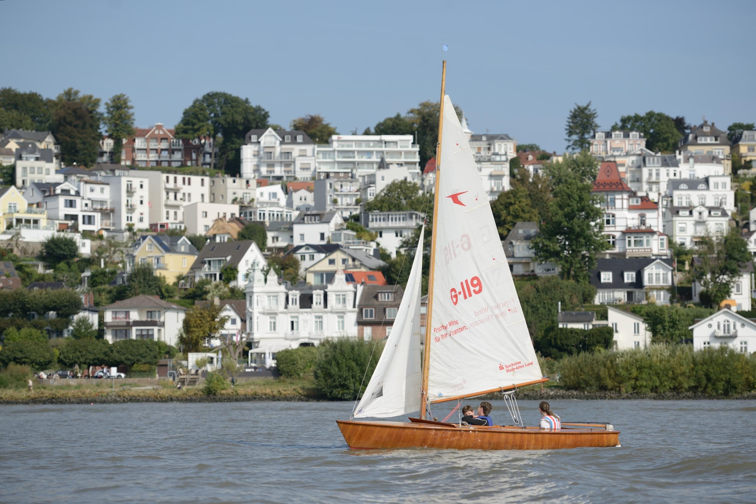 http://tusfinkenwerder-yachthafen.elbfriends.com/wp-content/uploads/sites/8/2017/06/DSC_1549.jpg